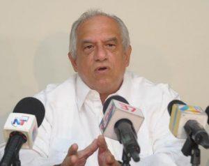 """Morales Billini presentará libro sobre """"Salud y Seguridad Social en República Dominicana"""""""