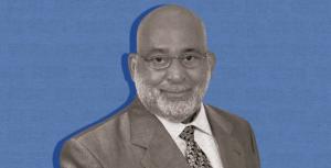 Fallece en accidente de tránsito dirigente político César Domínguez