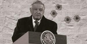 López Obrador lamenta matanza de al menos 14 civiles en la fronteriza Reynosa