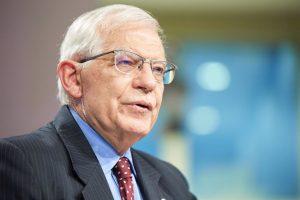 La UE enviará a Venezuela misión técnica para evaluar observación electoral