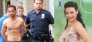 """""""Sentí que era su hora de morir por desafiar mi autoridad"""", dijo dominicano que mató esposa en Queens"""