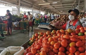 Diferentes sectores firman compromiso para enfrentar crisis de precios que impacta RD