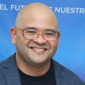 Lanzan plataforma de promoción para negocios de Santo Domingo Este