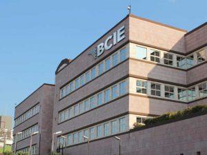 BCIE y DFC firman línea de crédito por US$100 millones para reactivación económica de las MIPYMES