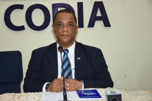 CODIA anuncia calendario de elecciones para escoger su directiva 2021-2022