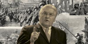 Alemania recuerda los 80 años de la invasión nazi a la Unión Soviética