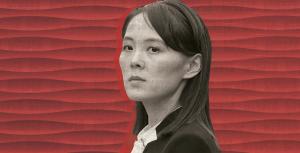 """Hermana de Kim Jong-un advierte a EEUU sobre """"falsas expectativas"""" de diálogo"""