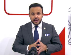 (VIDEO) ¿Cómo sacar el mejor provecho al servicio que te dan los bancos?