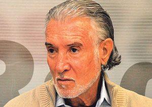Tribunal ordena búsqueda y captura del cantante español Danny Daniel