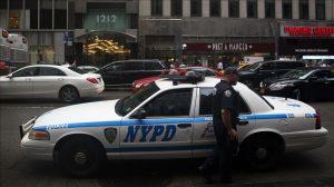 Madre de bebé que murió al cuidado de hermanito es acusada de homicidio en NY
