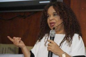 ONUSIDA reconoce aportes de RD para aprobación declaración política mundial sobre VIH y sida