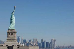 Nueva York vota en las primarias para elegir al alcalde de la postpandemia