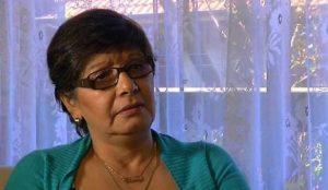 Un tribunal australiano acepta la extradición de una exagente de Pinochet