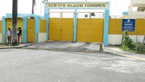 Muere en cárcel de Najayo un colombiano en circunstancias no esclarecidas