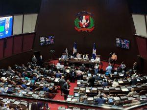 Diputados autorizan contrato para explorar y explotar hidrocarburos en San Pedro de Macorís