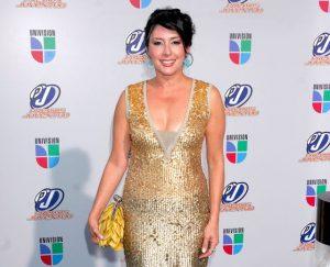 Muere a los 51 años Edna Schmidt, expresentadora de Univision