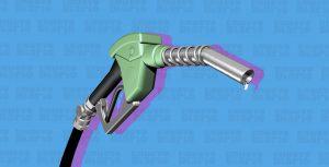 Gasolina regular sube RD$3; la premium, el GLP y gas natural mantendrán su precio