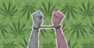 Apresan tres personas por tráfico de drogas en SPM