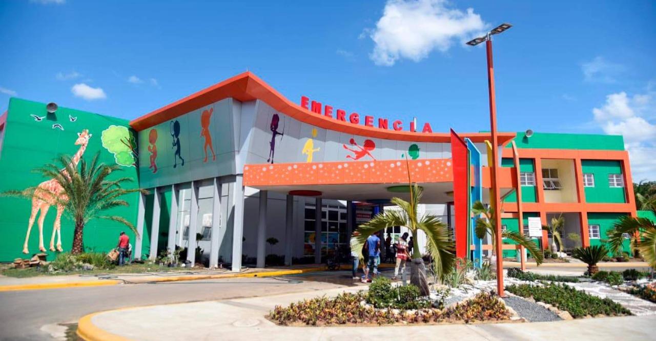 Instituciones se oponen a la privatización de Hospital Arturo Grullón de  Santiago
