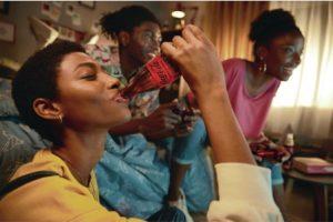 Coca-Cola Sin Azúcar renueva su receta a nivel global