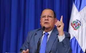 Exadministrador Banco Agrícola aboga para que se eliminenimportaciones de alimentos