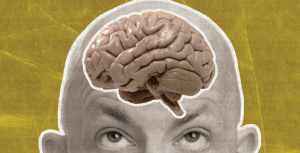 Experto llama a cuidar el cerebro y prevenir enfermedades relacionadas