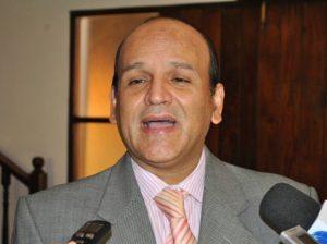 FDC rechaza propuesta de ADP de restablecer reparto sistema pensiones de filiados a las AFPs