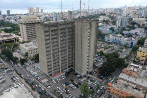 Interior y Policía dice pagará 17 millones de pesos en prestaciones laboralesa partir del lunes
