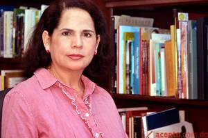 (VIDEO) Presenta Charamicos la nueva novela de Ángela Hernández