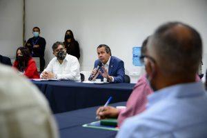 Medio Ambiente iniciará censo en comunidades ocupan áreas protegida en San José de Ocoa