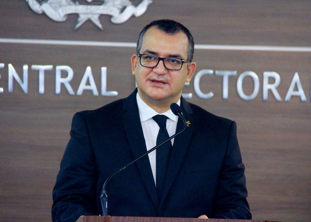 Román Jáquez Liranzo