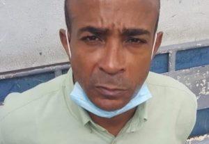 Apresan hombre mientras robaba celulares a pacientes de hospital en SPM