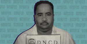 ¿Recuerdan el caso Maconi?; Jueces aumentan pena a dueño de barco ocuparon 1,570 kilos cocaína
