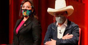 El nuevo Gobierno de Perú queda listo para asumir funciones este 28 de julio
