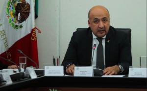 México buscará con sus socios latinoamericanos más vacunas para la región