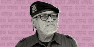 "EE.UU. mira al FSLN ""como un peligro"", dice veterano militante sandinista"
