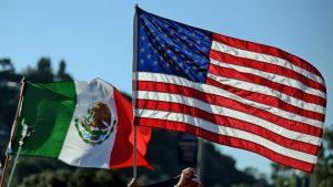 México y EEUU prevén retomar a inicios de septiembre el diálogo económico