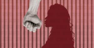 Tres meses de prisión preventiva para hombre acusado de agredir a su expareja venezolana