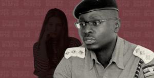 La policía ugandesa rescata a 14 adolescentes de una red de traficantes