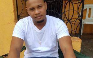 Reportan joven desaparecido desde hace seis; iba rumbo a Puerto Rico en una yola