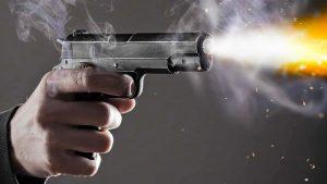 Hombre que mató a seis personas había sido denunciado por violencia doméstica