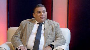 Jurista llama a SCJ y CPJ a intervenir área inmobiliaria de La Altagracia por irregularidades