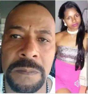 Tribunal condena a 20 años de prisión hombre que ultimó pareja en Cotuí
