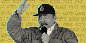 """""""Queremos elecciones libres y soberanas"""", afirma vicepresidenta de Nicaragua"""