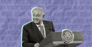 Delta retrasa normalidad en EEUU y López Obrador pide no exagerar por covid