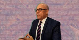 ADOCCOrespalda proyecto eliminaría exenciones y exoneraciones a legisladores y empresarios