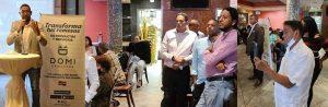 Empresa de dominicano en EE.UU. se expande hacia RD