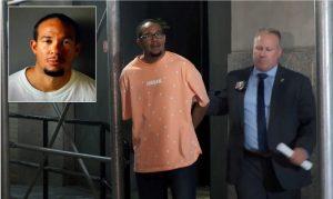 Dominicano acusado de atracos a mujeres en parque del Alto Manhattan también es investigado por asaltos violentos en Brooklyn