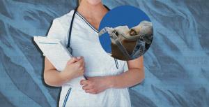 Salud Pública reporta 321 contagios de Coronavirus y dos decesos