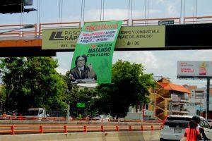 Piden a Luis Abinader intervenir ante contaminación afecta moradores de Haina; quieren a Miriam Germán